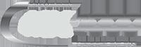 MX 1000 - Integratori per lo sport